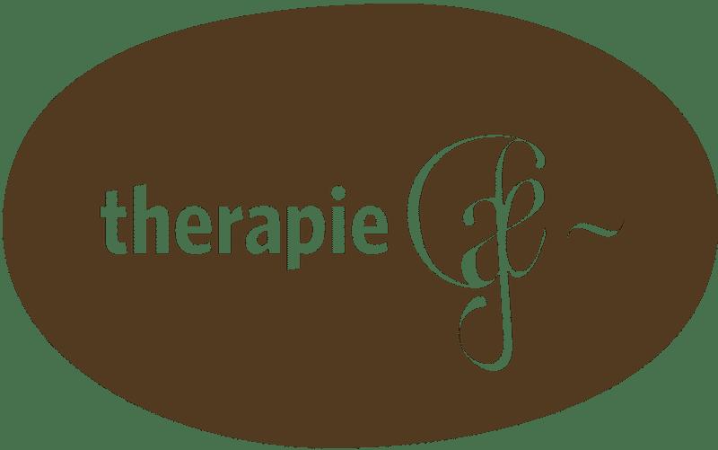 Therapiecafé Wien 15 · Psychologie · Psychotherapie · Kunsttherapie